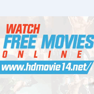 HD Movie14 Kodi