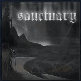 sanctuary kodi addon