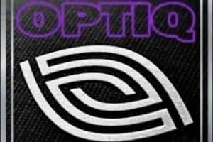 how to install optiq kodi addon