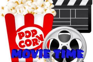 movie time kodi addon