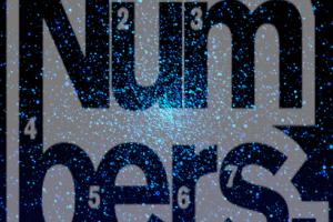 numbers kodi addon