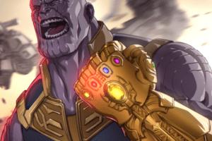 the mad titan kodi