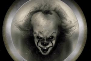 13 clowns kodi