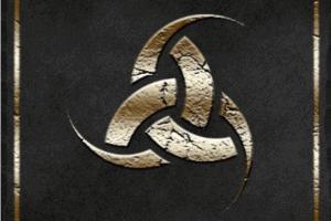 asgard kodi addon