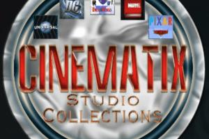 cinematix kodi