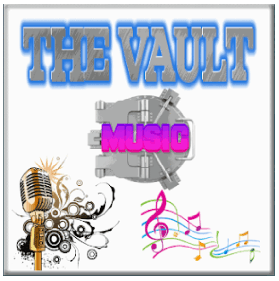the vault kodi addon